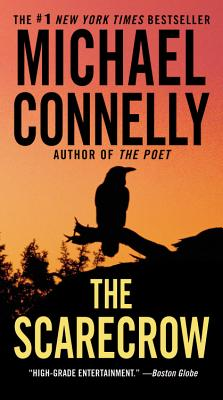 The Scarecrow By Connelly, Michael